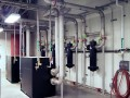 Utility Piping